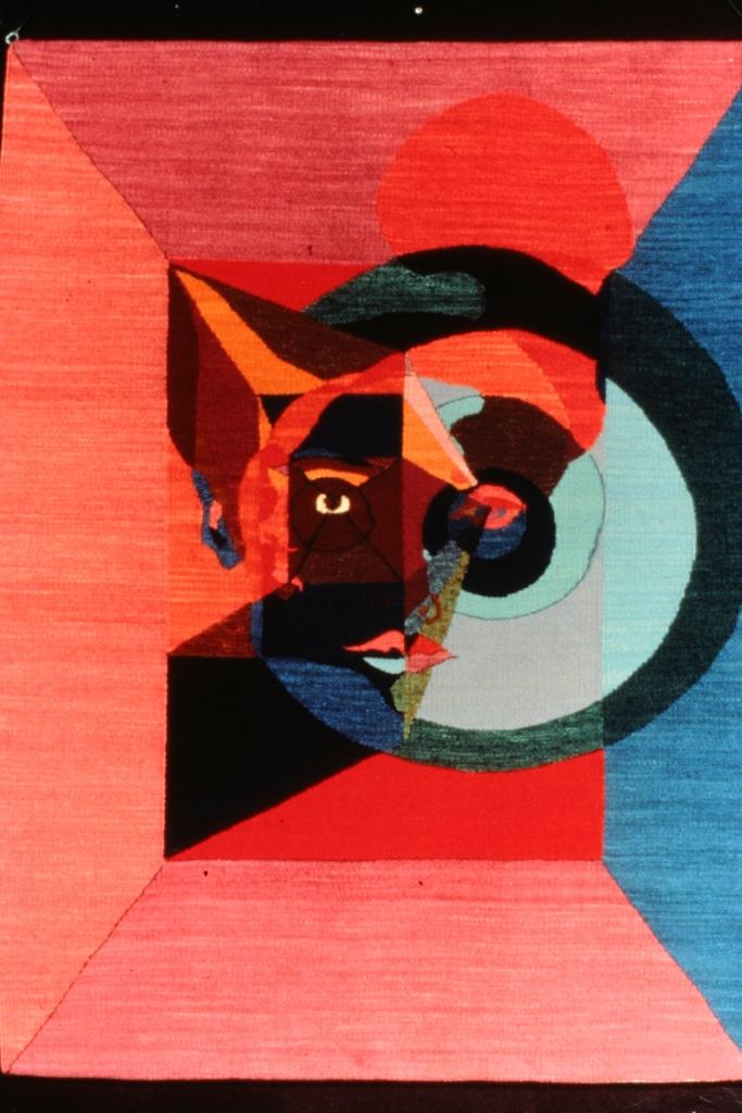1974 - 038